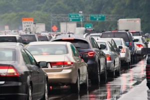 Is your daily commute killing you?
